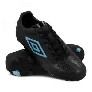 Korki UMBRO UX ACCURO CLUB HG Juniorskie