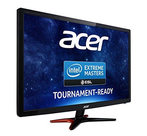 "Monitor Acer Predator 24"" GN246HLB (144Hz, 1080p) @ Amazon"