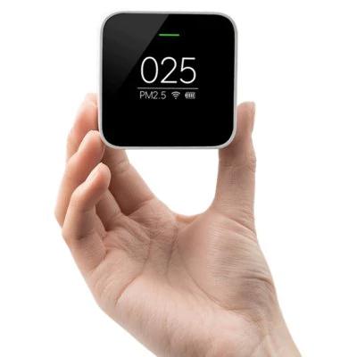 Xiaomi Mi PM2.5 Detector - czujnik pyłu