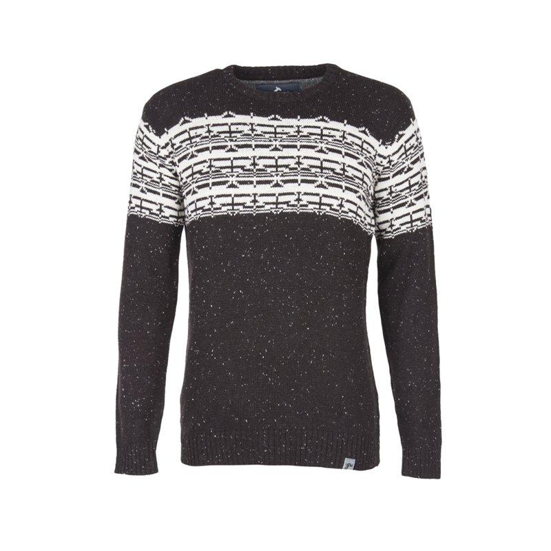 Wyprzedaż Carry: wybrane męskie swetry przecenione z 200zł