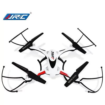 Dron JJRC H31 Idealny prezent do nauki latania.