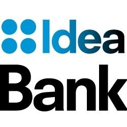 Idea Bank - 2 bilety do kina za płatności kartą
