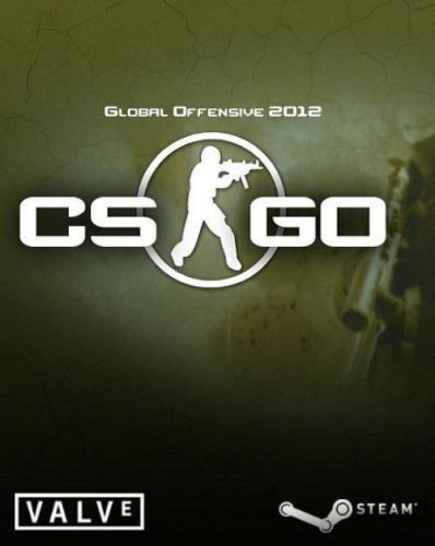 Counter-Strike: Global Offensive - klucz na platformę Steam @ Morele - kod PREZENT