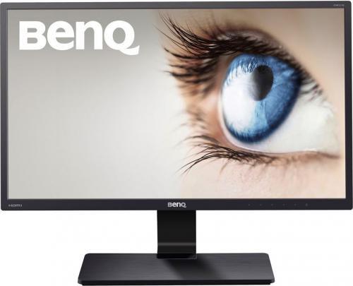 Najtańszy monitor 23,8 cala BenQ