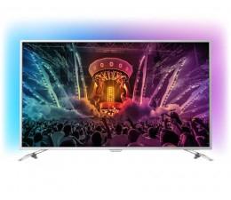 Wyprzedaż telewizorów AL.TO Philips 55PUS7101 4K HDR 3699zł