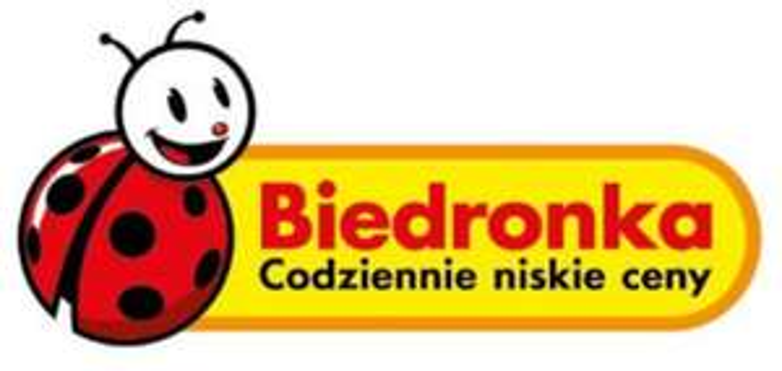 Promocja na zdrową żywność Biedronka 7.12-13.12