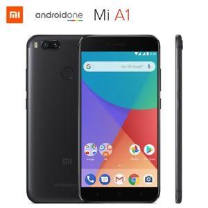 Xiaomi Mi A1 z magazynu w Słubicach (z B20) za 695 zł