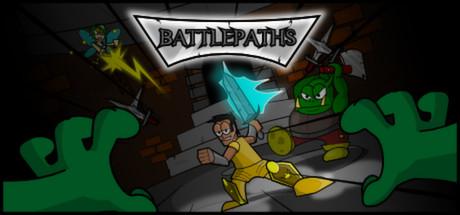Battlepaths za darmo! (klucz Steam) @ Indie Gala