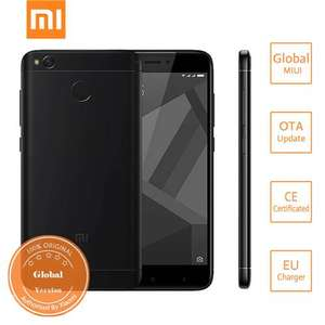 Xiaomi Redmi 4X 3/32GB Global