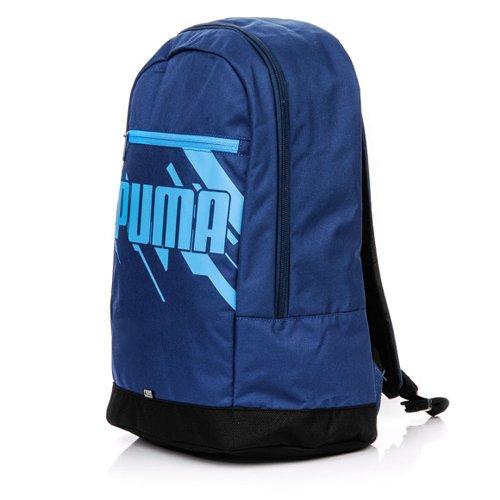 Plecak Puma Pioneer II Backpack Blue