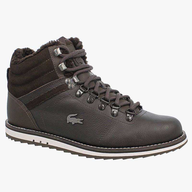 Lacoste buty zimowe meskie  -200 zl !!!!! Oferta jest fajna co wy tak wrogo nastawieni ROZGRZEJMY ATMOSFERE :))