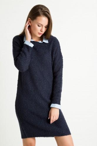 Greenpoint outlet: dodatkowe - 20% na damskie swetry
