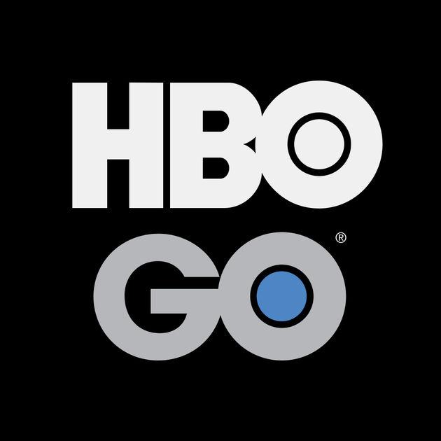 Darmowe HBO GO na Święta od play HBO wciąż działa