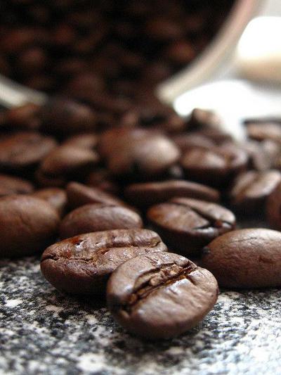 -30% na świeżo paloną kawę MmanufakturaKawy.com kawa kapuczina