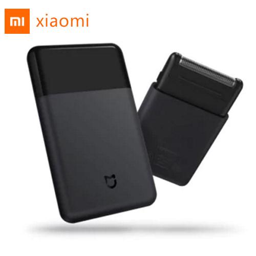 Xiaomi Mi Home USB Rechargeable Electric Shaver  - elekryczna golarka