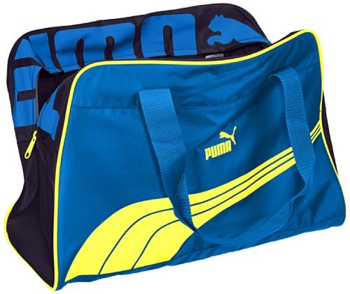 PUMA Sole Grip Bag za ok. 56zł @ Amazon.de