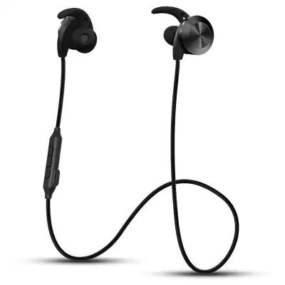 Słuchawki BLUETOOTH RIVERSONG C01 do biegania