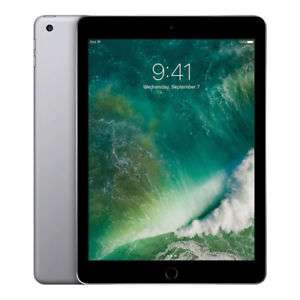 iPad (5g) 128 GB Wi-Fi