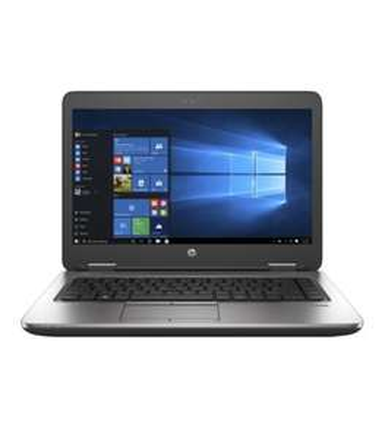 """Laptop HP ProBook 640 G2 (Intel i3, 14"""", 4GB RAM, Windows 10) @ Zadowolenie"""