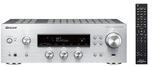 Amplituner Pioneer SX-N30 (BT, Wifi, 2x85W) @ Amazon