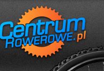 Kod rabatowy 40zł na nieprzeceniony asortyment @ CentrumRowerowe.pl