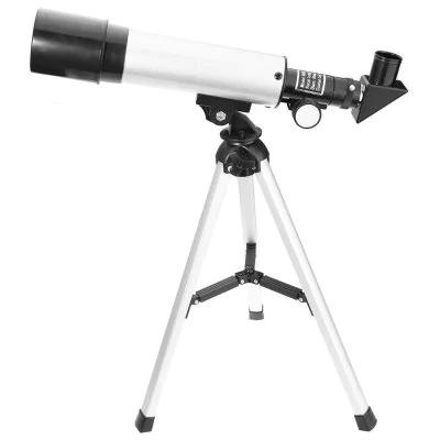 Teleskop astronomiczny F36050