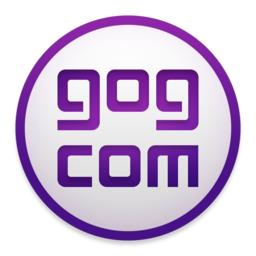 GOG.COM Baldur's Gate: Enhanced Edition