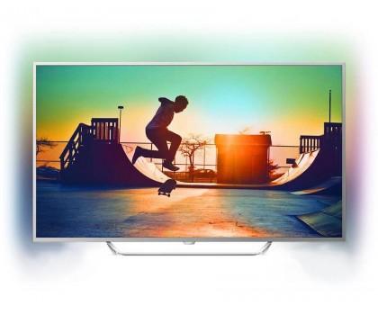 Dobra promocja na niektóre telewizory w x-kom