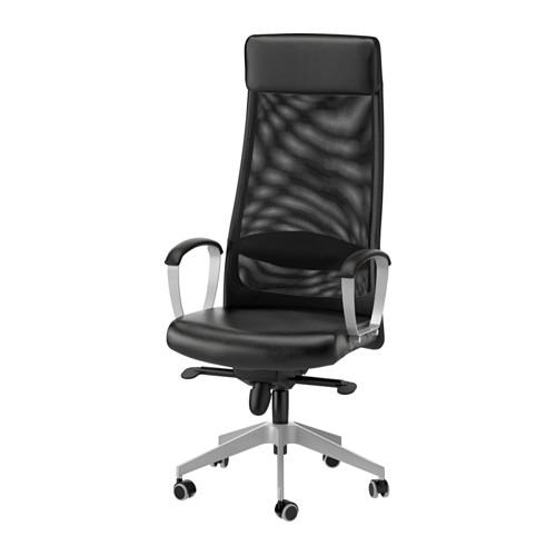 Krzesło IKEA Markus za 399 zł dla IKEA FAMILY