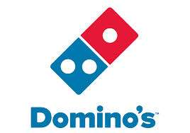 Druga pizza gratis (KOD) @ Domino's