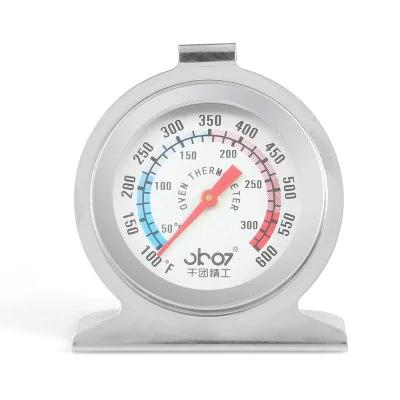 Termometr do piekarnika za ~2,90zł z wysyłką @ Gearbest