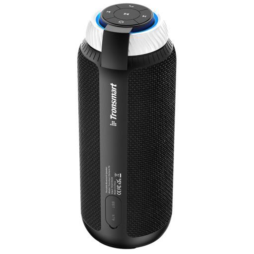 Głośnik Bluetooth Tronsmart T6 25W