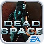Tańsze gry od EA na Androida (Dead Space - 2,05zł) @ Google Play