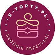 15% rabatu na torty z dostawą (cały kraj) @ e-torty.pl