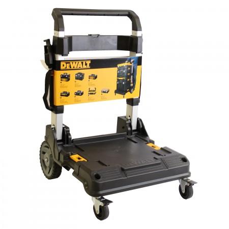 Wózek transportowy TSTAK™ (DWST1-71196) @Werkzeugalarm