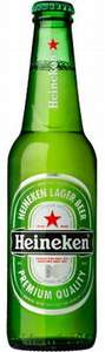 Piwo Heineken 0,5l  1,99 zł  @Dino -  Jedenaste gratis - 1,81 zł za butelkę