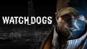 Watch Dogs na PC (Uplay) za 7,86zł @ G2A