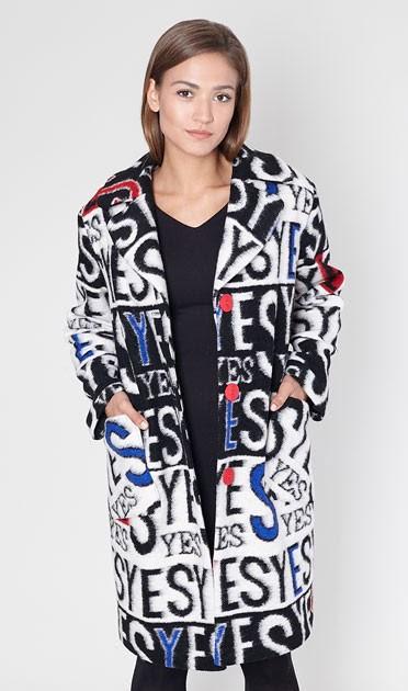 Obniżka o 50% na wszystko w e-sklepie Click Fashion