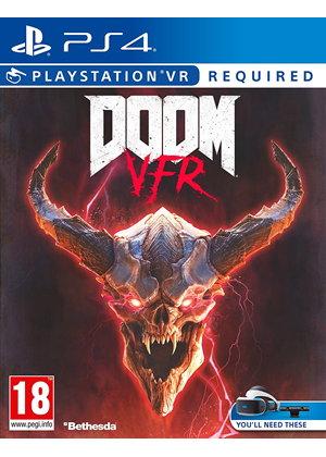 Doom VFR w base.com