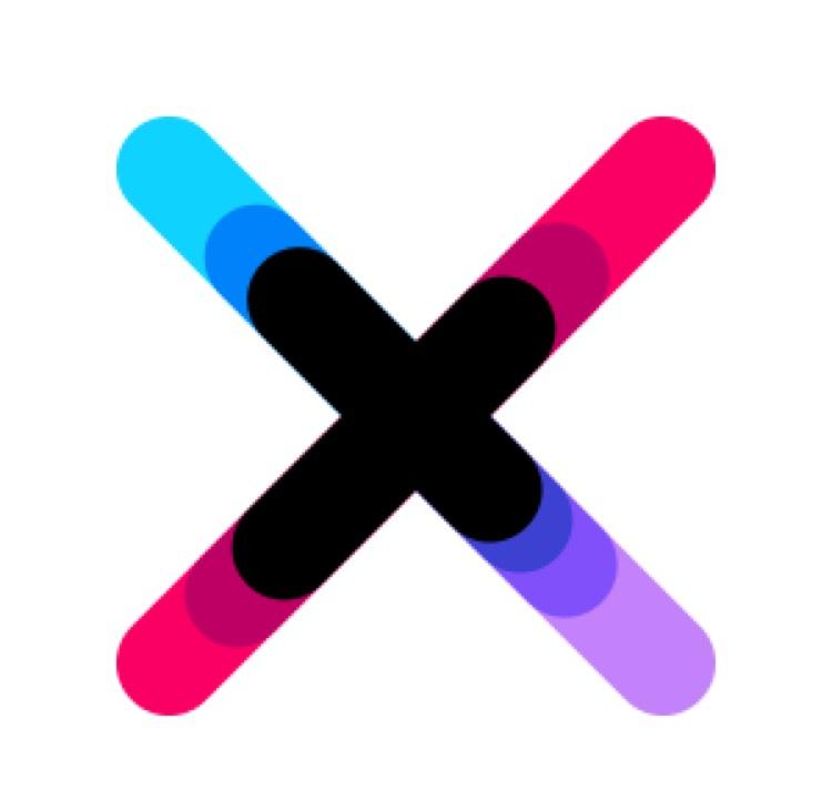 48h promocji w X-Kom