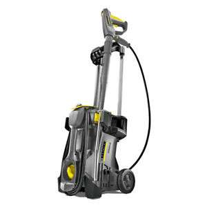 Myjka Karcher HD 5/11 P