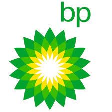 Drugie mycie 30% taniej @ BP