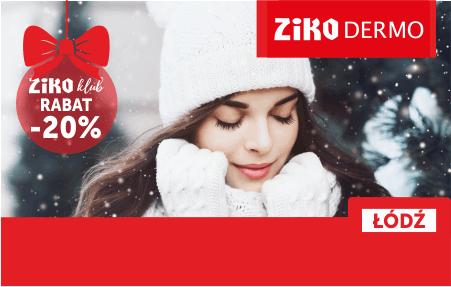 Bezpłatne badania, konsultacje, rabaty i gratisy do zakupów @ Apteka Ziko (Łódź)