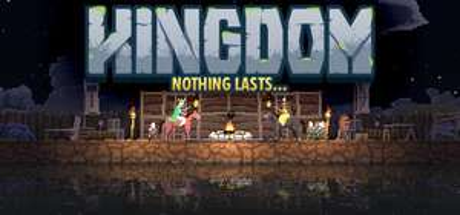 Kingdom: Classic za darmo