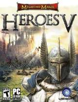 Heroes of Might & Magic V: Bundle PC GOG