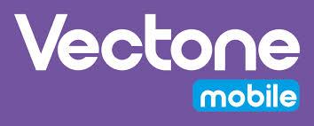 Darmowa karta SIM @ Vectone mobile