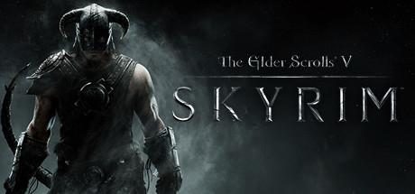 DARMOWY weekend i zniżki na The Elder Scrolls V: Skyrim @ Steam