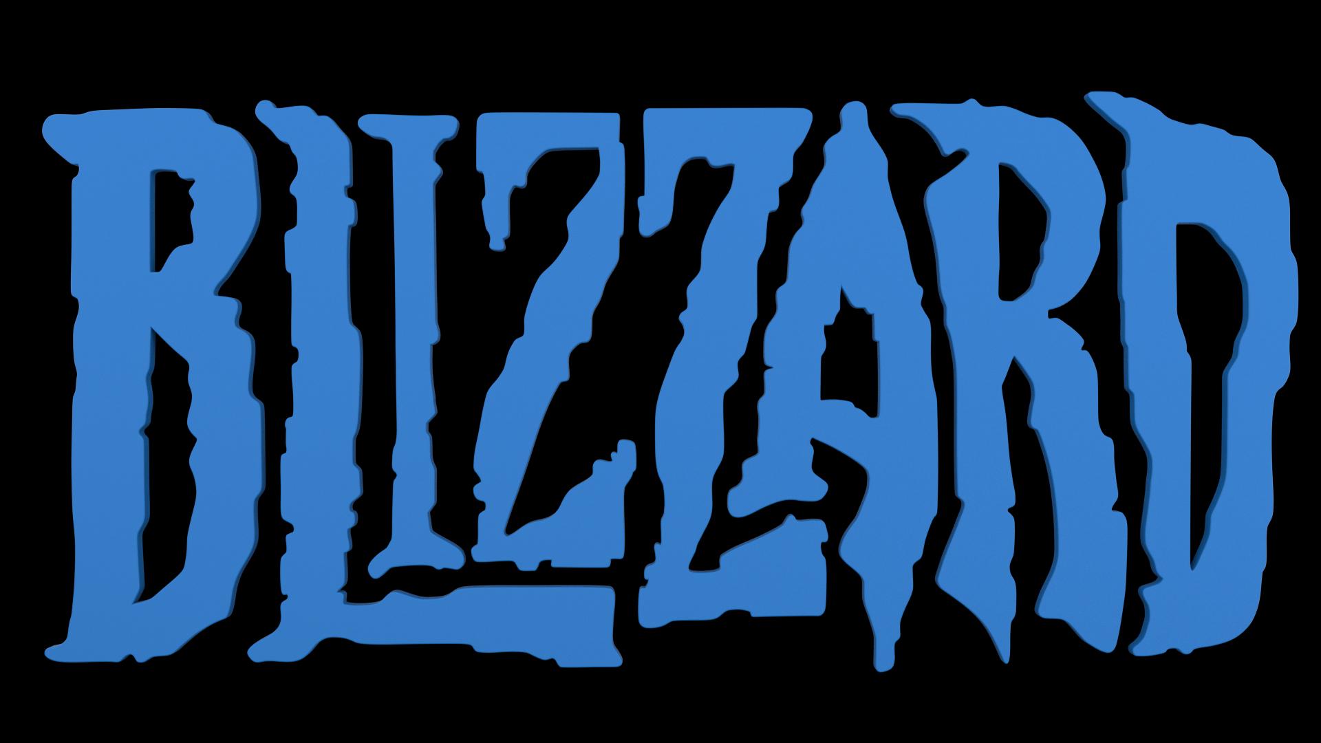 Świąteczne promocje, m.in.: Diablo 3, Rise of the Necromancer, Reaper of Souls, World of Warcraft @Blizzard