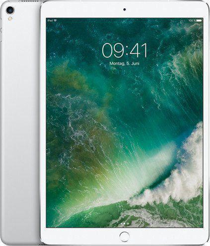 """iPad Pro 10,5"""" 256 GB WiFi 3499 zł"""