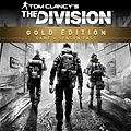 The Division Gold Edition (Mexican MS Store)